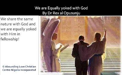 Equally yoked christian dating service